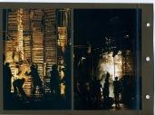 Faites la Place, 2000